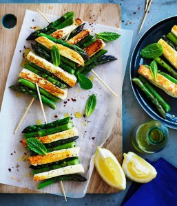 0113GT-stick-food-asparagus-628